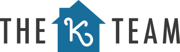 Your K Team Logo